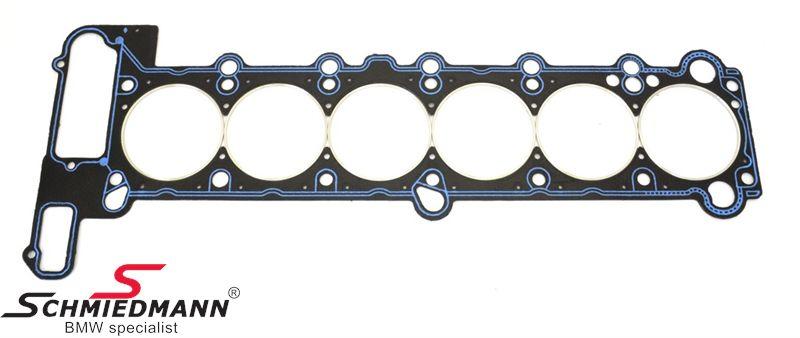 Athena Zylinderkopfdichtung Cooper Ring Hochleistungsdichtung M50 87,0MM / 2MM(+0,26)