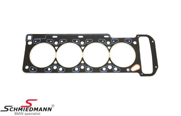 Athena Zylinderkopfdichtung Cooper Ring Hochleistungsdichtung S14 95,0MM / 2MM