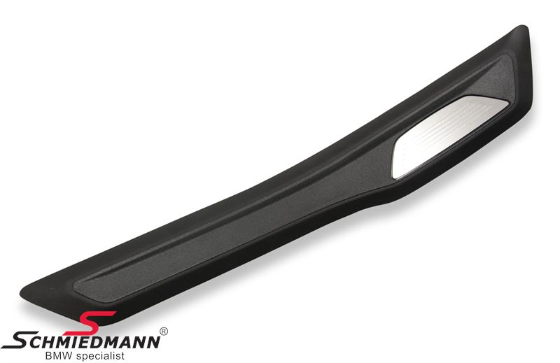 Door sill M-Technic rear fits rear R.-side