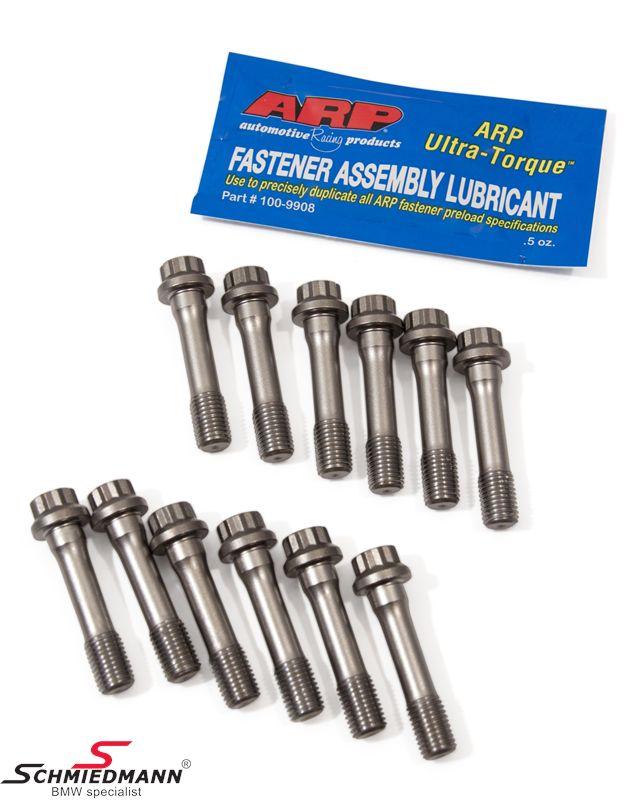 ARP verstärkter Pleuelschrauben-Satz