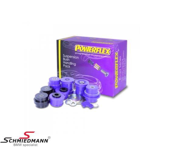 Powerflex racing handling pack
