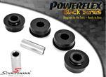 Powerflex racing -Black Series- rear upper arm inner bush set (Diagram ref. 13)